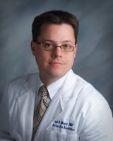 Dr. Paul Moyer, MD