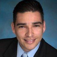 Dr. Robert F. Melendez, MD, MBA