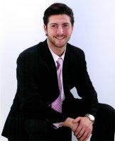 Dr. Omar Krad, MD