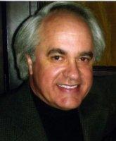 Dr. Donald Maxwell Jr, MD