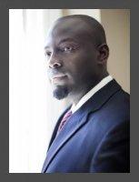 Dr. Michael Obeng, MD