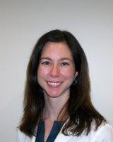 Dr Allison Roensch