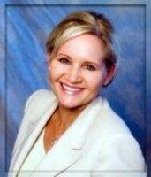 Dr. Alexandra Chebil, MD