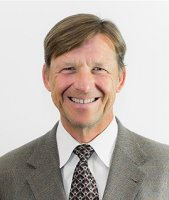 Dr. Jack Druet, MD