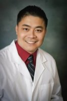 Dr. Jonathan Dinh, MD