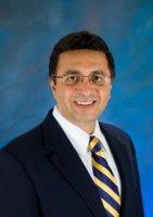 Dr. Timothy Barzegar, DMD