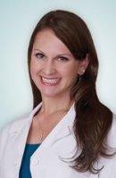 Dr. Jane Bucci, OD