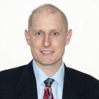 Dr. David Horner, MD