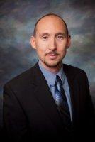 Dr. Matthew Robinson, D.O.
