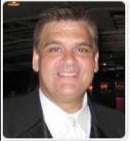 Dr. David Borenstein, MD