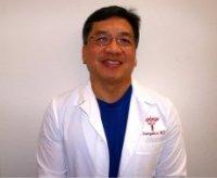 Dr. Patrick Gonzales, MD