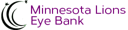 Minnesota Lions Eye Bank