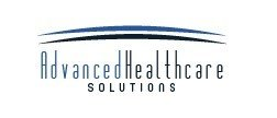 Advanced Healthcare Solutions, Company Profile