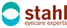 Stahl Eyecare Optical Shop