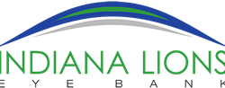 Indiana Lions Eye Bank