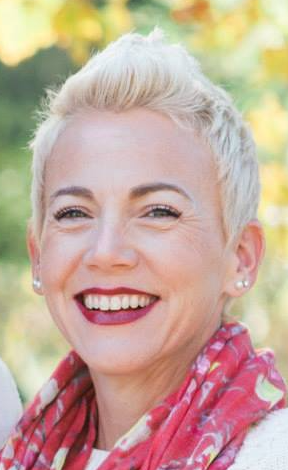 Julie Doan, RN