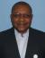 Dr. Abayomi Odubela, MD